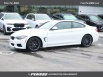 2019 BMW 4 Series 430i Coupe RWD for Sale in San Mateo, CA