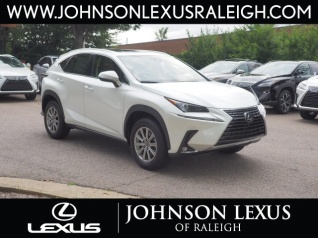 Lexus Suv For Sale >> Used 2020 Lexus Suvs For Sale Truecar
