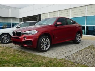 Used 2018 Bmw X6 For Sale 62 Used 2018 X6 Listings Truecar