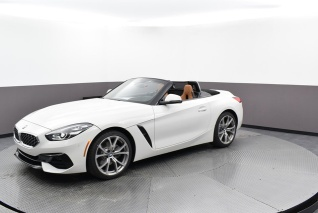 New Bmw Z4 For Sale In Brandywine Md 5 New Z4 Listings In