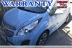 2015 Chevrolet Spark EV LT with 1SA AT for Sale in Concord, CA