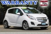 2016 Chevrolet Spark EV LT with 1SA AT for Sale in Concord, CA