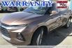 2019 Chevrolet Blazer Premier FWD for Sale in Concord, CA