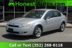 2003 Saturn Ion ION 3 4dr Sedan Auto for Sale in Fruitland Park, FL
