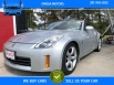 2007 Nissan 350Z Touring Roadster Auto for Sale in Conroe, TX