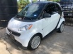 2013 smart fortwo Pure Coupe for Sale in Conroe, TX