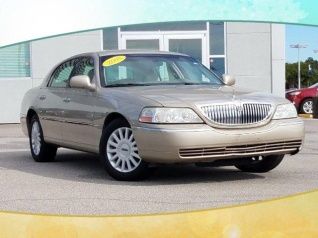 Cars For Sale In Columbia Sc >> Used Lincoln Town Cars For Sale In Columbia Sc Truecar