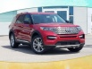 2020 Ford Explorer Limited RWD for Sale in Columbia, SC