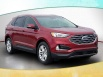 2019 Ford Edge SEL FWD for Sale in Columbia, SC
