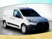 2019 Ford Transit Connect Van XL with Rear Symmetrical Doors LWB for Sale in Columbia, SC