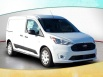 2019 Ford Transit Connect Van XLT with Rear Symmetrical Doors LWB for Sale in Columbia, SC