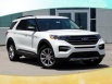 2020 Ford Explorer XLT RWD for Sale in Columbia, SC