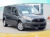 2020 Ford Transit Connect Wagon XLT with Rear Liftgate LWB for Sale in Columbia, SC
