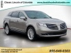 2019 Lincoln MKT Reserve 3.5L AWD for Sale in Columbia, SC