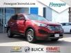 2014 Hyundai Santa Fe Sport Base 2.4L FWD for Sale in Rosenburg, TX