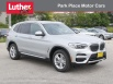 2020 BMW X3 xDrive30i AWD for Sale in Rochester, MN