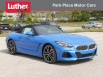 2020 BMW Z4 sDrive30i for Sale in Rochester, MN