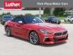 2020 BMW Z4 sDriveM40i for Sale in Rochester, MN