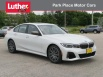 2020 BMW 3 Series M340i xDrive for Sale in Rochester, MN