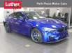 2020 BMW M4 CS Coupe for Sale in Rochester, MN