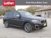 2020 BMW X3 M40i AWD for Sale in Rochester, MN