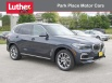 2020 BMW X5 xDrive40i for Sale in Rochester, MN