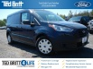 2020 Ford Transit Connect Van XL with Rear Symmetrical Doors LWB for Sale in Fairfax, VA
