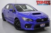 2020 Subaru WRX Limited Manual for Sale in McKinney, TX