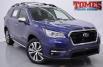 2020 Subaru Ascent Touring 7-Passenger for Sale in McKinney, TX