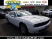 2019 Dodge Challenger SXT RWD Automatic for Sale in North Plainfield, NJ