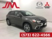 2019 Mitsubishi Outlander Sport SE 2.0 AWC CVT for Sale in Columbia, MO