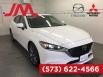 2019 Mazda Mazda6 Grand Touring Automatic for Sale in Columbia, MO