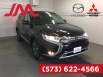 2020 Mitsubishi Outlander SE S-AWC for Sale in Columbia, MO