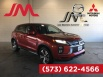 2020 Mitsubishi Outlander Sport ES 2.0 FWD CVT for Sale in Columbia, MO