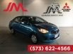 2020 Mitsubishi Mirage G4 ES Sedan Manual for Sale in Columbia, MO