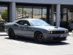 2018 Dodge Challenger T/A 392 RWD for Sale in Duarte, CA