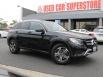 2018 Mercedes-Benz GLC GLC 300 SUV RWD for Sale in Duarte, CA