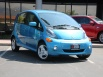 2016 Mitsubishi i-MiEV ES for Sale in Duarte, CA