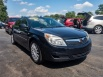 2008 Saturn Aura 4dr Sedan XR for Sale in Auburn Hills, MI
