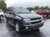 2003 Chevrolet TrailBlazer EXT LT 4WD for Sale in Auburn Hills, MI