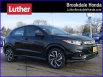 2019 Honda HR-V Sport AWD for Sale in Brooklyn Center, MN