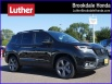 2019 Honda Passport Touring AWD for Sale in Brooklyn Center, MN