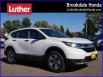 2019 Honda CR-V LX AWD for Sale in Brooklyn Center, MN