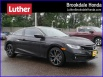 2019 Honda Civic Sport Coupe CVT for Sale in Brooklyn Center, MN