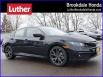 2020 Honda Civic Sport Sedan CVT for Sale in Brooklyn Center, MN