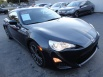 2016 Scion FR-S Base Automatic for Sale in Spring Valley, CA