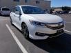 2016 Honda Accord Sport Sedan I4 CVT for Sale in Spring Valley, CA