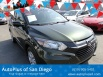 2017 Honda HR-V EX FWD CVT for Sale in Spring Valley, CA