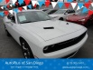 2017 Dodge Challenger SXT Plus RWD Automatic for Sale in Spring Valley, CA