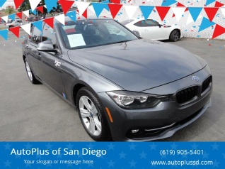 Used BMW 3 Series for Sale | TrueCar
